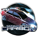 need-for-speed-nfscarbon1-sirithlainion.png