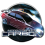 game-icons:n:need-for-speed-nfscarbon1-sirithlainion.png