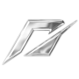 game-icons:n:need-for-speed-nfsshift-logo-1-exhumed.png