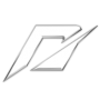 game-icons:n:need-for-speed-nfsshift-logo-2-exhumed.png