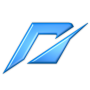 game-icons:n:need-for-speed-nfsshift-logo-4-exhumed.png