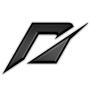 game-icons:n:need-for-speed-nfsshift-logo-6-exhumed.png