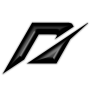 game-icons:n:need-for-speed-nfsshift-logo-7-exhumed.png