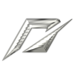 need-for-speed-nfsshift-logo-8-exhumed.png