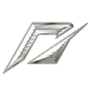game-icons:n:need-for-speed-nfsshift-logo-8-exhumed.png