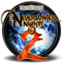 game-icons:n:neverwinter-nights-neverwinter-nights-2-1-exhumed.png