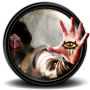 game-icons:n:neverwinter-nights-neverwinter-nights-2-2-exhumed.png