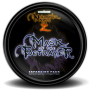 game-icons:n:neverwinter-nights-neverwinter-nights-2-mask-of-the-betrayer-1-exhumed.png