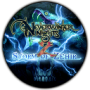 game-icons:n:neverwinter-nights-nwn2-soz-sirithlainion.png