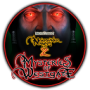 game-icons:n:neverwinter-nights-nwn2-westgate-sirithlainion.png