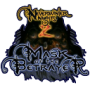 game-icons:n:neverwinter-nights-nwn2b-sirithlainion.png