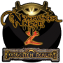 game-icons:n:neverwinter-nights-nwn2c-sirithlainion.png