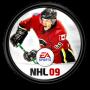 game-icons:n:nhl-09-nhl-09-1-exhumed.png
