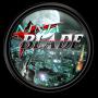 game-icons:n:ninja-blade-ninja-blade-2-exhumed.png