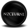 game-icons:n:nocturne-nocturne-1-exhumed.png