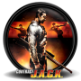 game-icons:n:nolf-2-contract-jack-nolf-2-contract-jack-1-exhumed.png