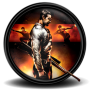 game-icons:n:nolf-2-contract-jack-nolf-2-contract-jack-2-exhumed.png