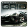 game-icons:r:race-driver-grid-race-driver-grid-1-prophetman.png