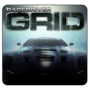 game-icons:r:race-driver-grid-race-driver-grid-2-prophetman.png