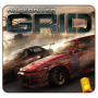 game-icons:r:race-driver-grid-race-driver-grid-3-prophetman.png
