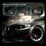 game-icons:r:race-driver-grid-race-driver-grid-4-prophetman.png