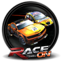 game-icons:r:race-on-race-on-2-exhumed.png