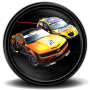 game-icons:r:race-on-race-on-4-exhumed.png