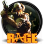 game-icons:r:rage-rage-1-exhumed.png