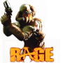 game-icons:r:rage-rage-2-exhumed.png
