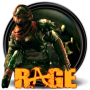 game-icons:r:rage-rage-3-exhumed.png
