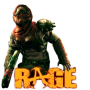 game-icons:r:rage-rage-4-exhumed.png