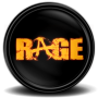 game-icons:r:rage-rage-5-exhumed.png