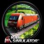game-icons:r:rail-simulator-rail-simulator-1-exhumed.png