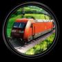 game-icons:r:rail-simulator-rail-simulator-2-exhumed.png