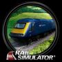 game-icons:r:rail-simulator-rail-simulator-3-exhumed.png