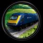 game-icons:r:rail-simulator-rail-simulator-4-exhumed.png