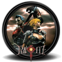game-icons:r:rappelz-rappelz-4-exhumed.png