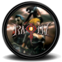 game-icons:r:rappelz-rappelz-5-exhumed.png
