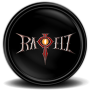 game-icons:r:rappelz-rappelz-6-exhumed.png