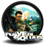 game-icons:r:raven-squad-raven-squad-2-exhumed.png