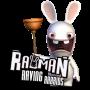 game-icons:r:rayman-raving-rabbids-rayman-raving-rabbids-1-exhumed.png