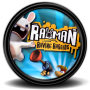 game-icons:r:rayman-raving-rabbids-rayman-raving-rabbids-2-exhumed.png