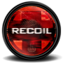 game-icons:r:recoil-recoil-1-exhumed.png