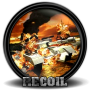game-icons:r:recoil-recoil-2-exhumed.png