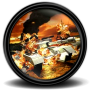 game-icons:r:recoil-recoil-3-exhumed.png