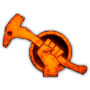 game-icons:r:red-faction-red-faction-3-1-exhumed.png