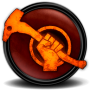 game-icons:r:red-faction-red-faction-3-2-exhumed.png