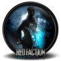 game-icons:r:red-faction-red-faction-armageddon-1-exhumed.png