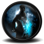 game-icons:r:red-faction-red-faction-armageddon-2-exhumed.png