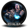 game-icons:r:red-faction-red-faction-armageddon-3-exhumed.png